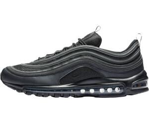 Nike Air Max 97 blackwhiteblack ab </p>                     </div>   <!--bof Product URL --> <!--eof Product URL --> <!--bof Quantity Discounts table --> <!--eof Quantity Discounts table --> </div>                        </dd> <dt class=