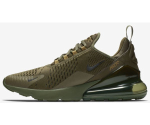 ac2f42eefb Nike Air Max 270 olive canvas/olive canvas/golden moss/black ab 388 ...