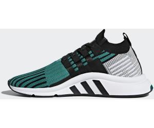 Adidas CQ2998 ab 74,97 € | Preisvergleich bei