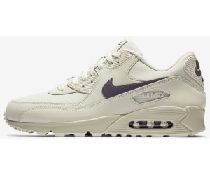 4740ffadf70 Nike Air Max 90 Essential light bone light bone thunder grey desde ...