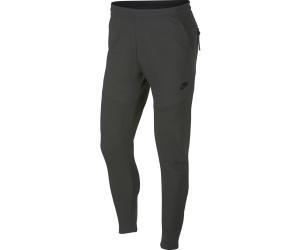 ae9138cf0828a Nike Sportswear Tech (928575) ab 53