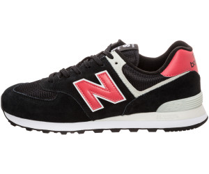 New Balance 574 black with pomelo (ML574SMP) ab 49,99 ...