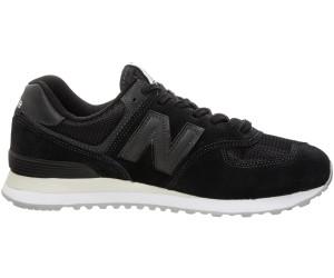New Balance 574 black (ML574ETA) ab 55,90 ? | Preisvergleich