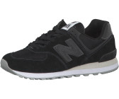 new balance iconic uomo