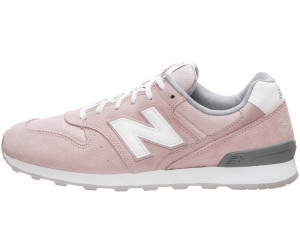 New Balance WR996 conch shell with rain cloud (ACP) ab 49,00