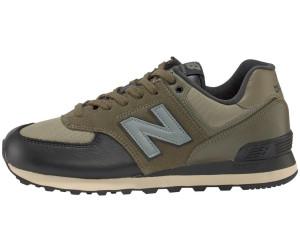 Buy New Balance 574 covert trumph green