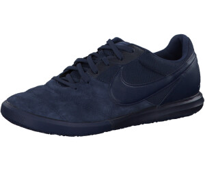 b67136e9a Buy Nike Tiempo Premier II Sala IC (AV3153) from £37.32 – Best Deals ...