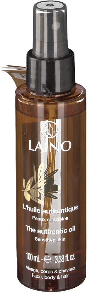 Laino The Authentic Oil (100 ml)