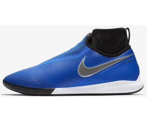 Nike React Phantom Vision Pro Dynamic Fit IC (AO3276) racer