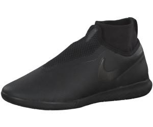 492e8e19f23 Nike React Phantom Vision Pro Dynamic Fit IC (AO3276)  black anthracite light crimson black