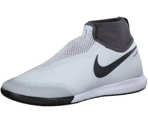b675a8099b4 Nike React Phantom Vision Pro Dynamic Fit IC (AO3276) pure  platinum black light crimson wolf grey