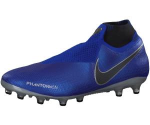 6fd83422ea7 Nike Phantom Vision Elite Dynamic Fit AG-PRO (AO3261) ab 124