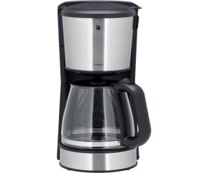 Wmf Elektrogrill Idealo : Wmf espressomaschine luna wmf espressomaschine wmf