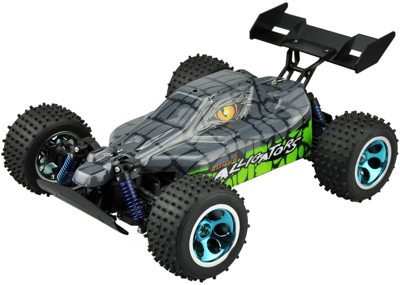 Amewi Buggy S-Track V2 M 1:12 (22178)