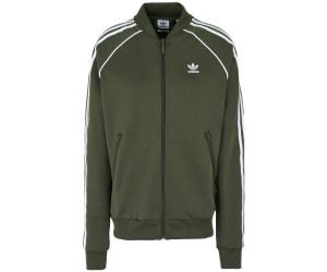 Adidas Originals SST Track Top Women night cargo (DH3166) ab