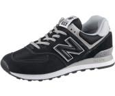 23921fd344 New Balance Sneaker Damen Preisvergleich | Sneakers - Preise bei ...