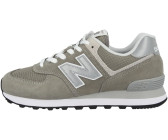 Buy New Balance 574 Core from £30.71 (Today) – Best Deals on
