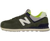 ▷ New Balance Sneaker Preisvergleich ◁  Günstig bei idealo