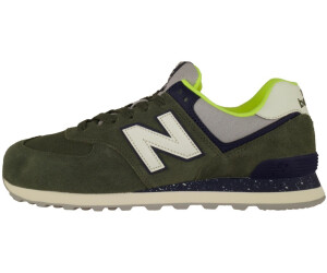 brand new 51587 60e3d Buy New Balance ML574 from £46.55 – Best Deals on idealo.co.uk