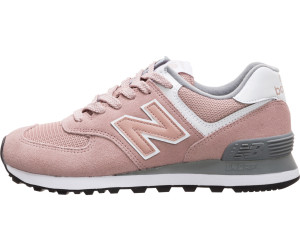 new balance 574 essentials uomo