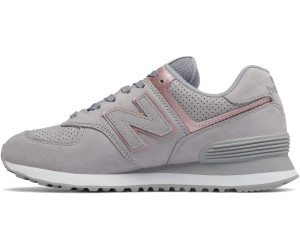 online store f08fb 6edca new-balance-574-nubuck-wmns-arctic-sky-with-champagne-metallic.jpg