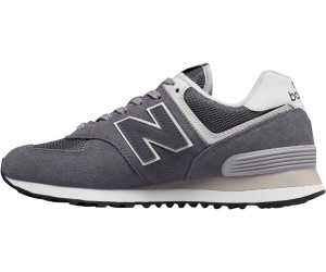 new balance sneaker damen idealo