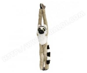 Wild Republic Hängender Affe - Lemur