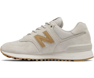 New Balance 574 Natural Outdoor Wmns ab 48,17