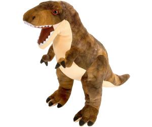 Wild Republic T-Rex 25cm