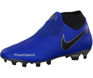 Nike Phantom Vision Pro Dynamic Fit FG (AO3266) a € 97,50