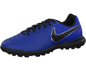 brand new 94f39 aacd7 Nike TiempoX Lunar Legend VII Pro TF (AH7249) desde 48,03 € (Hoy ...