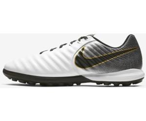 separation shoes 92552 b9f82 Nike TiempoX Lunar Legend VII Pro TF (AH7249). Nike TiempoX Lunar Legend  VII Pro TF (AH7249). Nike TiempoX Lunar Legend VII Pro TF ...