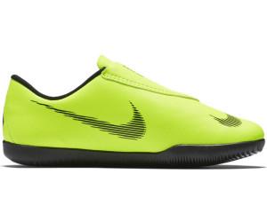 buy popular b2396 84a0d Nike Jr. Mercurial Vapor XII Club IC (AH7356) desde 31,99 ...