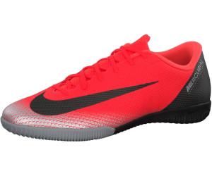 Nike MercurialX Vapor XI CR7 IC Jr ab 38,47