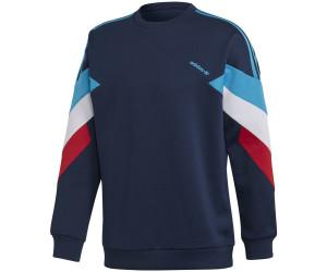 Adidas Palmeston Sweatshirt ab 51,94 € (März 2020 Preise