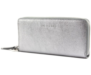 173896c2620f6 Buy Liebeskind Sally W8 Front Pouch from £51.55 – Best Deals on ...