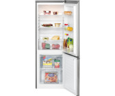 Bomann Kühlschrank Dt 347 : Bomann kühl gefrierkombination preisvergleich günstig bei idealo