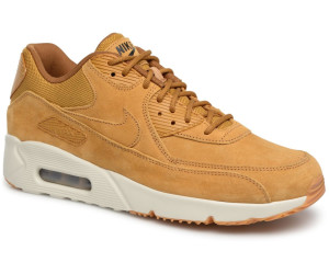 Buy Nike Air Max 90 Ultra 2.0 Leather wheatlight bonegum