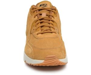 Buy Nike Air Max 90 Ultra 2.0 Leather wheatlight bonegum