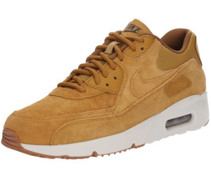 71fb608d Buy Nike Air Max 90 Ultra 2.0 Leather from £70.00 – Best Deals on ...