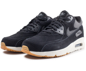 low priced a3df5 4fc2b Nike Air Max 90 Ultra 2.0 Leather