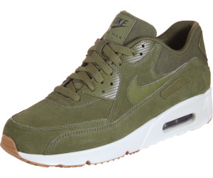 new arrival a3f4b b23ea Nike Air Max 90 Ultra 2.0 Leather. 99,90 € – 304,28 €