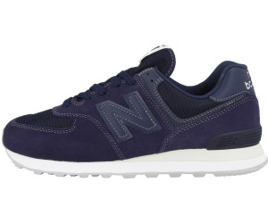 new balance 574 33 autunno