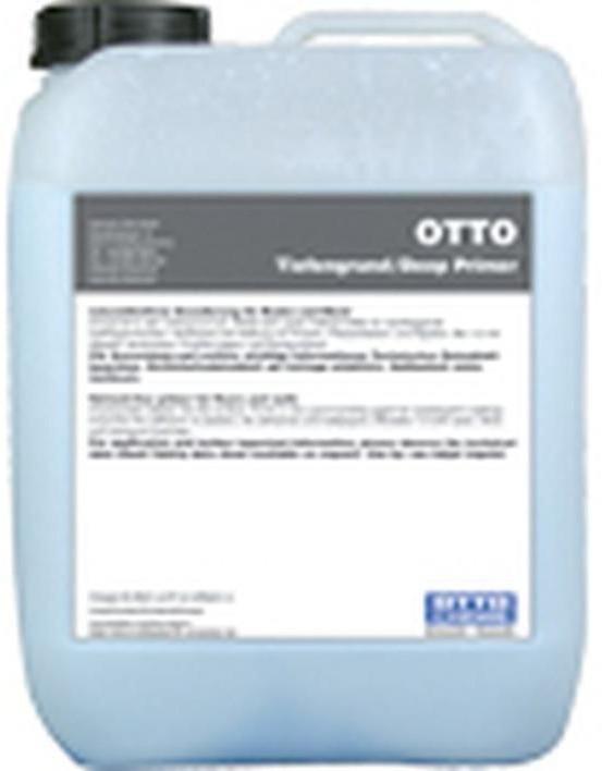 Otto OTTOFLEX (OTG-61)