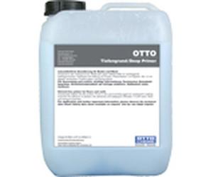 Otto OTTOFLEX (OTG-59)