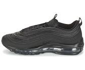 Nike Air Max 97 GS (921522) ab 82,99 € (März 2020 Preise