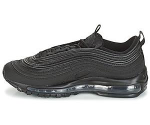 0ab99ed0d5 Buy Nike Air Max 97 OG GS (AV4149) triple black from £90.20 – Best ...