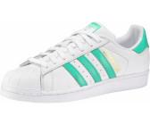 Adidas Superstar Foundation ab 48,74 € (März 2020 Preise