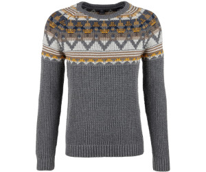 3aa7124cb4c9 Buy S.Oliver Pullover (13.810.61.5243) from £55.74 – Compare Prices ...