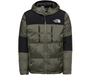 607514b587a56 The North Face Men s Himalayan light HD au meilleur prix sur idealo.fr
